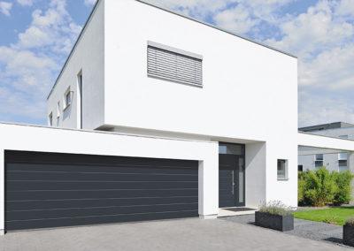 garages-1