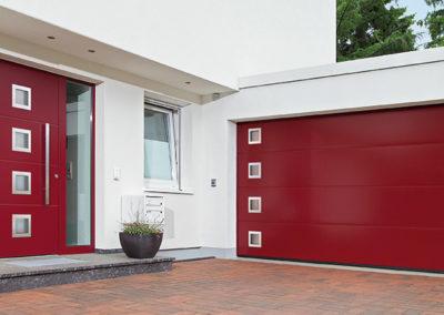 portes-de-garage-2