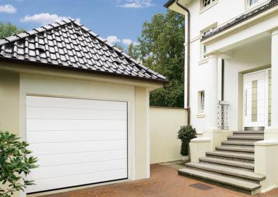 portes-de-garage-3