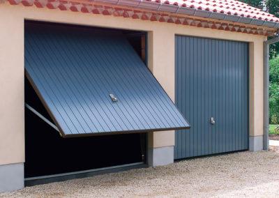 portes-de-garage-4