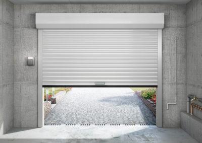 portes-de-garage-5